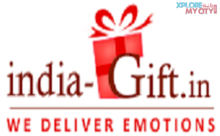 India-gift.in