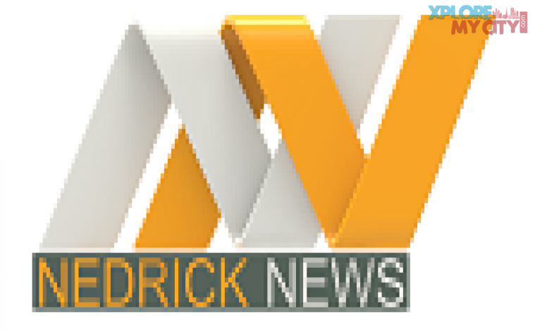 Breaking Hindi News - Latest News, Headlines & more - Nedrick News