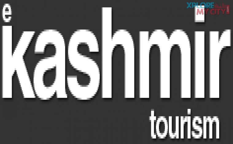 eKashmir Tourism