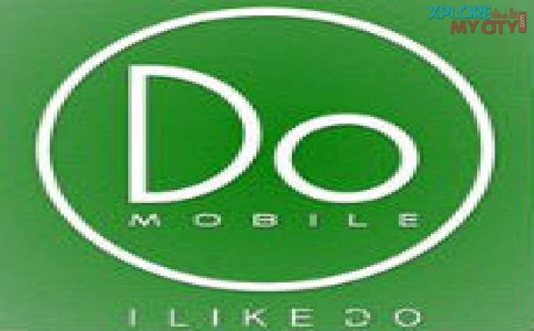 Do Mobile India Pvt. Ltd.