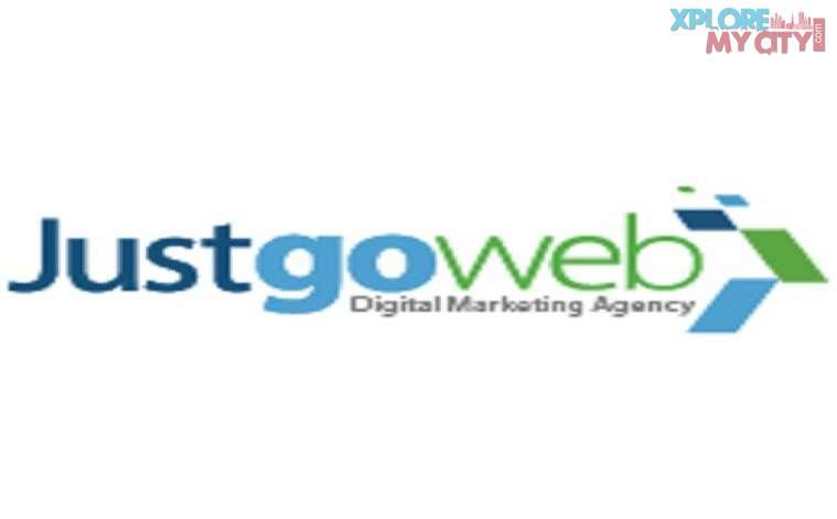 Justgoweb Digital