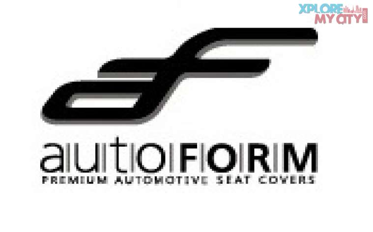 Buy Car Seat Covers Online